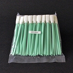 Stick Set For Head Cleaning (50 Pieces)
