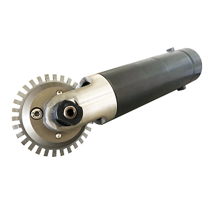 Apex Perforating Tool (PT)