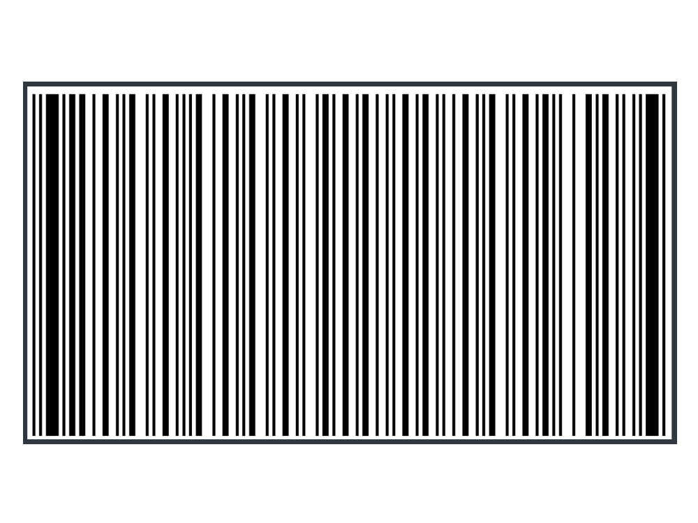 Apex Barcode