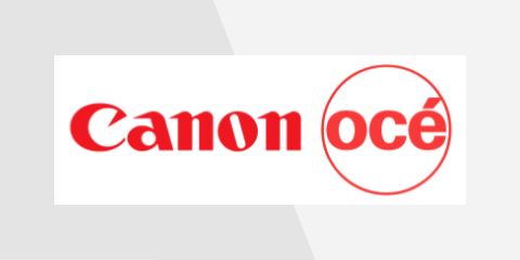 Canon & Oce Inks & Supplies