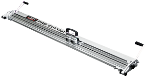 Pro Cutter 160 63 Inch Wide (Designed to integrate with CWT Platium and Premium Tables)