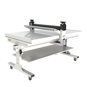 1016 Advantage Cut Work Table