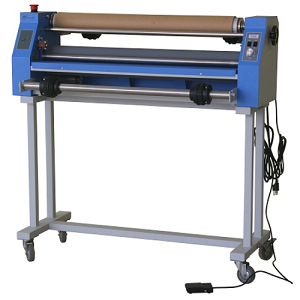 GFP 200 Series Professional Cold Laminator