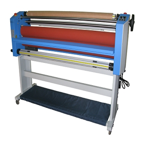 GFP 300 Series Top Heat Laminator