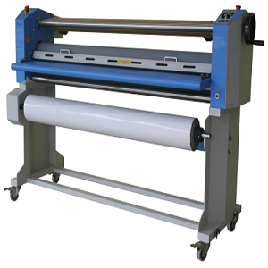 GFP 500 Series MaxPro Top Heat Laminator