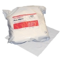 Canon Polyester Wipes (150 wipes)