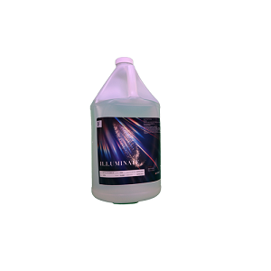 Flush Illuminate Bottle (3.25 Gallons)