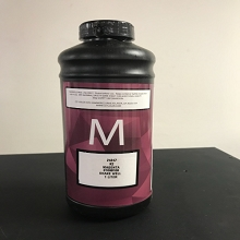 CET Color Kyocera 2 Magenta Ink Bottle (1 Liter)