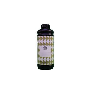 Mosaic Head Wiping Solution Bottle (1 Liter) (Daily Cleaning Solution)