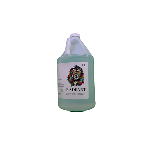 Flush Radiant Bottle (3.25 Gallons)