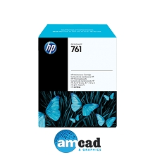 HP 761 Series Designjet Maintenance Cartridge