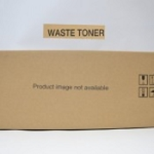 Waste Toner Receptacle (4 Per Carton)