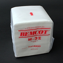 Mimaki BEMCOT M-3 (For Scheduled Head Maintenance) (100 Sheets)