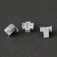 Wiper Nozzle (3 Pieces)