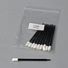 Mimaki UJ Cleaning Swab (10 Sticks)
