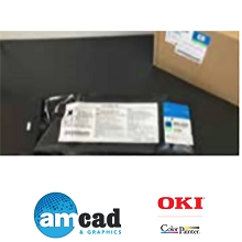 OKI Data ColorPainter Cyan Ink Cartridge (SX Ink) 1500ml