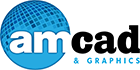 Amcad & Graphics LP