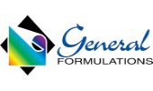 General Formulations Mounting Adhesive & Laminate