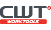 CWT Worktools Upgrade Kit For Cut Work Table (Regular to Premium)