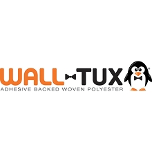 Concept 252 WallTux 6.0 Mil Wall Fabric 54 Inches x 100 Feet