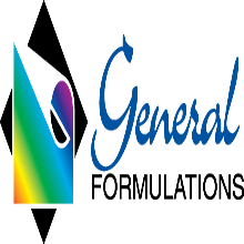 General Formulations Concept 201 3.4 Mil Matte White Vinyl - 60 Inches x 150 Feet