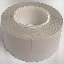 Doublesided Banner Tape (1 Roll) 1.5 Inches x 72 Yards