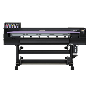 CJV150-130 High Quality Print-and-Cut Printer