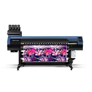 TS100-1600 Entry Model Sublimation Transfer Inkjet Printer