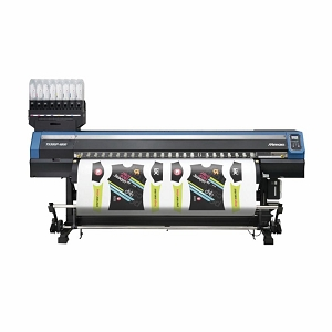 TS300P-1800 Wide Format Dye Sublimation Printer