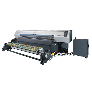 TX500P-3200DS Grand Format Direct Sublimation Printer