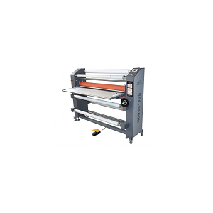 55 Inch Professional Laminator (Cold/Heat Assist)