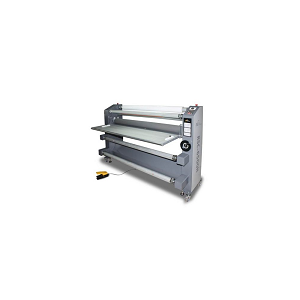65 Inch Professional Laminator (Cold/Heat Assist)