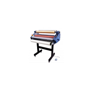 32 Inch Cold Roll Laminator (Cold Only)