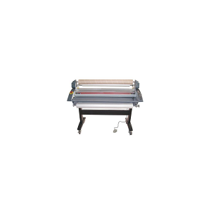 45 Inch Thermal (Dual Hot and Cold) Laminator