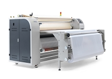 Flexa X-Pro DS 170 Calender Heat Press for Dye-Sublimation