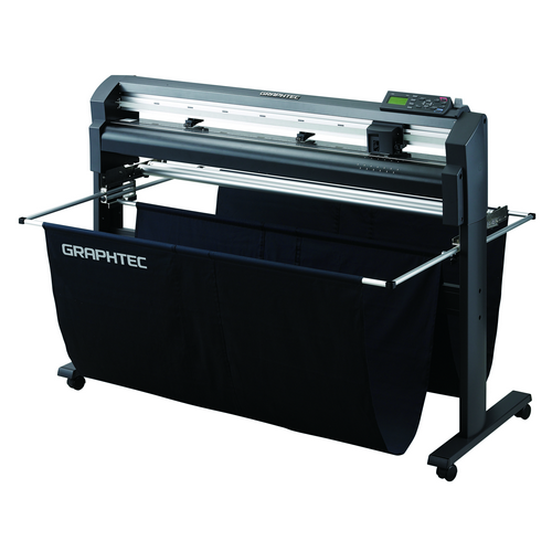 Graphtec FC8600 Series Cutting Plotters