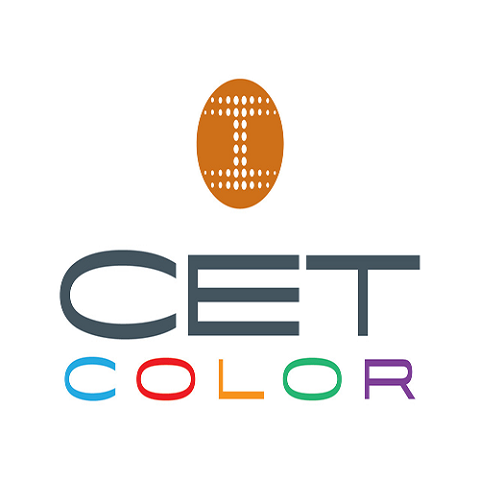 CET Color UV Lamp Bulb for Express 1000,1000X,1000H (Large)