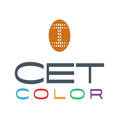 CET Color Micro Limit Switch
