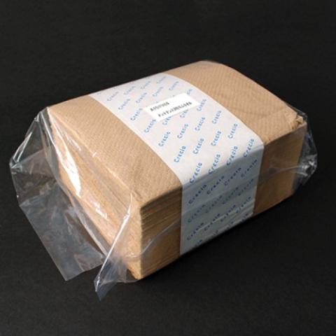 Mimaki SPC-0499 Kim Towel (50 Sheets) - Amcad & Graphics