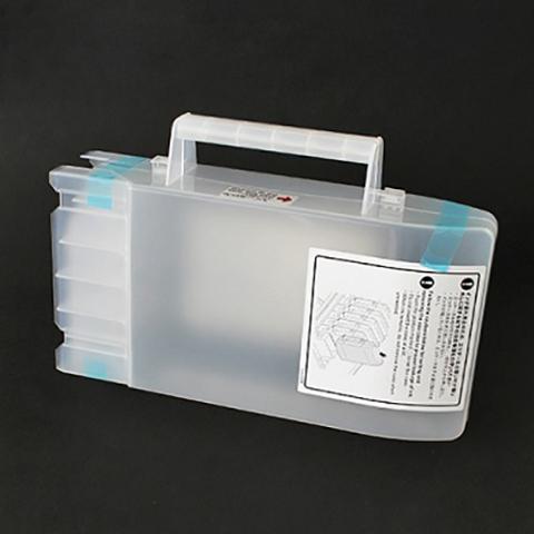 Mimaki SPC-0626 MBIS Eco Case Assembly - Amcad & Graphics