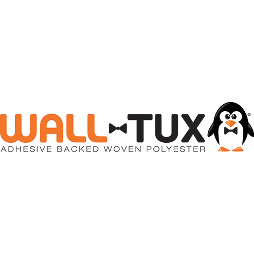 General Formulations Concept 252 WallTux Wall Fabric - 54 Inches x 100 Feet