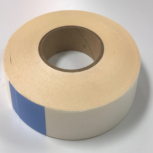 Banner Hem Tape (1 Roll) 1 Inch x 72 Yards