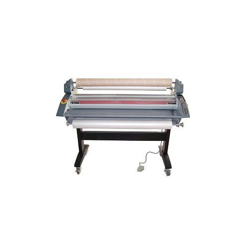 65 Inch Thermal (Dual Hot and Cold) Laminator